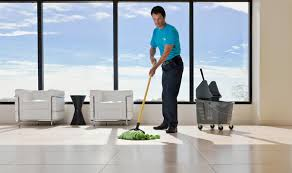 Chicago mercial Cleaning IL Janitorial Services