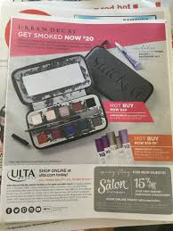 Ulta Coupon Urban Decay - Benihana Printable Coupon 2018