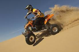 ATV, Moped, And Golf Cart Florida Accidents   Jim Dodson Law Things To Do After A Car Accident Saladino Schaaf Paducah Rental Truck Accidents Uhauls History Of Negligence Lawyer In Los Angeles Blackstone Law Los Angeles Ca Three Injured Multivehicle Crash On 405 Dump Free Case Review Call 247 California Personal Injury Riverstruckaccidentattorney Kristsen Weisberg Llp Attorney Angeles And Bus Christopher Montes De Oca La City Files Lawsuits Against Port Companies Cooney Conway Lawyers Auto