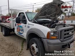 Used Parts 2005 Ford F450 | Subway Truck Parts, Inc. | Auto ... 1991 Toyota Pickup Parts Car Stkr9619 Augator Sacramento Ca Used 2005 Ford F450 Subway Truck Inc Auto Dealer Serving New Sales 1966 F250 Stkr8651 Commercial Store Medium Duty Heavy On Del Paso Blvd In 916925 Cordova Dismantlers Home 2017 Dodge Ram 1500 Chevy Carviewsandreleasedatecom Mike Sons Repair California Semi Windshield Glass Chip Crack Replacement