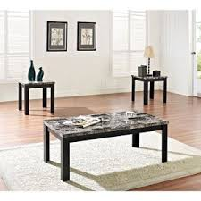 Walmart Larkin Sofa Table by 112 Best Walmart Images On Pinterest Living Room Furniture