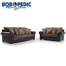 Living Room Sets Under 600 Dollars by Living Room Sets Living Room Furniture Bob U0027s Discount Furniture