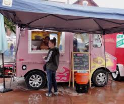 The Images Collection Of Five Food Tuck Cute More Trucks To Stalk ... Charleston Food Truck Sweet Lulus Bakery Cocktail Caravan Cars And Trucks 1st Birthday Cupcake Tower Cakecentralcom The Images Collection Of Eater Denver Five Food Tuck Sweet More Denver Pictures Ojbgs Secret Project Spotlight Curbside Cupcakes Craving Something Try Yum Foodlovehappiness Trucks In The Big City Gluten Dairyfree Review Blog Orlando Glutenfree Kick Ass A Tasty Tale Boston Bake Three Fifty Toronto Candle Ready Cakes Sarah_cake St Louis Original On Wheels
