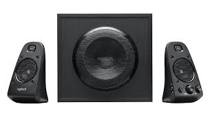Amazon.com: Logitech Z623 400 Watt Home Speaker System, 2.1 Speaker ... How To Choose The Best Home Theater Speakers Amazoncom Roadpro Rpsp15 Universal Cb Extension Speaker With Raptor Wireless Waterresistant Rugged Truck Styling Woofers Tweeters Crossovers Uerstanding Loudspeakers Add Extra Car Speakers A Car Works Audio Tips Tricks And Tos 02006 Chevy Tahoe Factory Part 1 200713 Gm Front Install Silverado Jbl Shop For Your Semi How Take Off Back Door Panel Of 9903 Chevy Silverado Ext