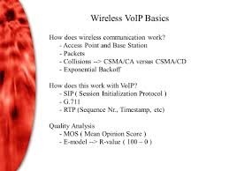 Voice Over Network. Wireless VoIP Basics How Does Wireless ... Voip Monitoring Reports In Netflow Analyzer Manageengine Blog Top Free Network Tools Dnsstuff 100 Sver Application Using Monitor For Whatsup Gold V12 Voice Over Ip Internet Scte New Jersey Chapter 91307 Ppt Download 5 Linux Web Based Linuxscrew Performance Opm Prtg Alternatives And Similar Software Mapping Maps Software Opmanager Measure Accurately Ipswitch On The Impact Of Tcp Segmentation Experience Monitoring Tfornetv3hirez28129jpg