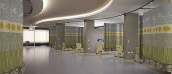 Cubicle Curtain Track Manufacturers by Hospital Curtain Solutions High Quality Fr Hospital Curtains