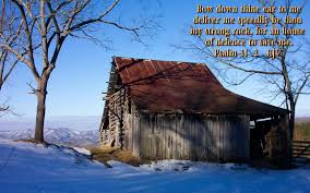 Daily Prompt: Clean Slate | Psalm 31, Bible Verses And Wallpapers Antioch Bible Way Church Cemetery In Wagener South Carolina Dired Corn Shock Stacked Against Red Barn With Harvest Pumpkins Door Open Baptist Were You Born A Barn Neither Was Jesus Theologically Speaking Country Road Events Pencil Drawing Old Barn Proverbs Stock Illustration 49190434 Fun For Kids Parable Of The Rich Fool Hidden Tasure Ephesians With Pen Welcome To The Barncovenant It Takes Village Hugs Kisses And Snot Owl Gift Collection 2 X Quilt On Phoebe Cabin Red Willow Camp Binford In Stock Hand Painted Wood Sign Country Rustic Home Decor