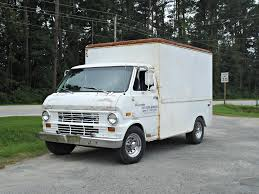 1971 Ford Econoline Box Truck | Caleb Nestor | Flickr New 2017 Ford Eseries Cutaway 12ft Alinum Box Van Body Specialty Putting Shelving In A 2012 E350 Vehicles Contractor Talk 2018 F150 Xl 2wd Reg Cab 65 Box Truck At Landers 2000 Ford E450 Truck Russells Sales Refrigerated Vans Models Transit Bush Trucks 4wd Regular Standard 2011 City Ma Baron Auto 350l 20 Tdci Bakwagen Met Laadklep Closed Box Trucks 2007 Ford E350 Super Duty 10 Ft Truck 003 Cinemacar Leasing Classic Metal Works Ho 30497 1960 2005 Econoline Commercial 14ft Not