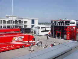 100 Ferrari Truck FileIstanbul Park Scuderia Truck And MotorhomeJPG