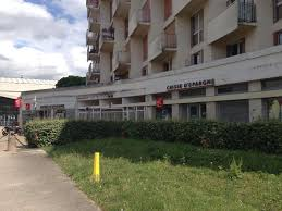 siege caisse epargne ile de caisse d epargne ile de 113 grande rue 91290 arpajon