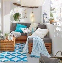petrol deko dekoration wohnung dekoration wohnzimmer