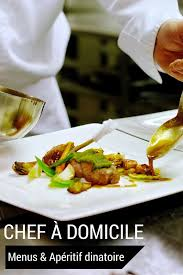 cours de cuisine loire atlantique my home cook chef à domicile nantes cours de cuisine nantes my