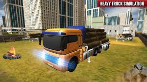 100 Heavy Truck Games Euro Driving Duty 2018 Grand Game Studio
