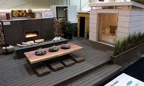 Inexpensive Patio Furniture Ideas by Cool Patio Furniture Ideas Interior Design