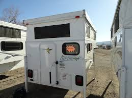 2017 Northstar 600SS Pop-Up Truck Camper - Bob Scott RV Vacationland Rv Sales Rentals Rarts Service And Storage In Big Contact Ezlite Popup Truck Campers Used 2002 Coleman Bayside Elite Pop Up For Sale Gone Camping Convert Your Into A Camper Pop Up Campers Sidney Bc Flatbed Trucks Wander The West Xcamper Overall Vibe Pinterest Tennessee Up Rvs For Sale Rvtradercom Popup New Used Folding 1997 Starcraft Starmaster Classic 1224 At Ideas That Can Make Pickup Campe For Sale 99 Ford F150 92 Jayco Upbeyond