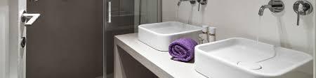 barrierefreiheit im bad jetzt förderung der kfw sichern