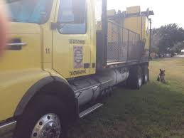 100 Used Peterbilt Trucks For Sale In Texas Equipment MRL Equipment Company