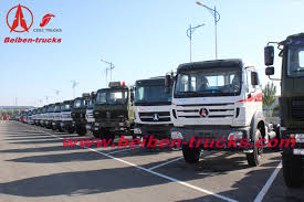 Hot Sale Beiben 2542S Tractor Truck Beiben Truck Price,Beiben 2542S ... Trucksdekho New Trucks Prices 2018 Buy In India Scoop Tatas 67l 970nm 22wheel Prima Truck Caught On Test Mahindra Big Bolero Pikup Commercial Version Of Sinotruk Howo 12 Wheeler Tipper Price China Best Beiben Tractor Truck Iben Dump Tanker Tata 3718tk Bs 4 With Signa Cabin Specification Features Eicher Pro 1110 Specifications And Reviews Youtube Commercial Vehicles Overview Chevrolet North Benz V3 Mixer Pricenorth Hot Sale Of Pakistan Tractorsbeiben Sany Sy306c6 6m3 Small Concrete Mixing Fengchi1800 Tons Faw Engine Dlorrytippermediumlight