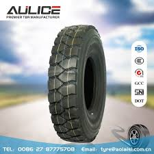 Best Radial Tyre For Light Truck 7.50r16 From China Manufacturer ... Automotive Tires Passenger Car Light Truck Uhp Best Light Truck And Suv Tires Ricks Free Auto Repair Advice Michelin All Terrain Resource Bfgoodrich Wikipedia Ford Transit Larger Upgrade Faroutride Qingdao Chinese Brand Tyre Tire 700r16 750r16 The Winter Snow You Can Buy Gear Patrol Pickup Buying Guide Consumer Reports Highperformance For Suvs And Trucks By Tyres Van Minibus Size Price Online Cars Falken