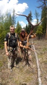 Deer Antler Shed Hunting by Skull Bound Elk Sheds And Mountains And Black Bears Oh My