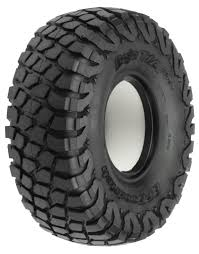 PRO10118/14 1pcs Rubber Tires For 114 Tamiya Tractor Truck Rc Climbing Trailer 2013 Chevy Silverado On A 9 Inch Cognito Lift With 24 By 14 Fuel Texas Tires Texastires14 Twitter Big Horn Polaris Rzr Forum Forumsnet 25570r17 Bf Goodrich Allterrain Ta Ko2 Offroad Tire Bfg37495 4 Proline Hammer 22 G8 W Memory Foam Pro1514 Buyers Guide Utv Dirt Wheels Magazine Sdhq Tundra Trd Pro Trd Pro And Toyota Tundra 2015 Gmc Denali Built 10 Inch Fts 26x16 Wheels From Anyone Running Truck Tires Page Arcticchatcom Arctic Amazoncom Sunf A043 Autv 25x1012 Rear 6 Ply Automotive