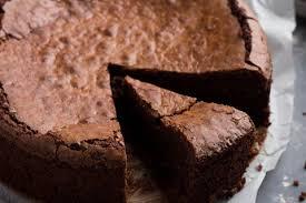 blitz schokoladenkuchen brigitte de
