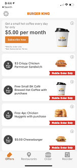 Burger King Online And In Store Coupons, Promotions ... Bombay Cedar Fallwinter 2019 Limited Edition Box Spoiler Spiffy Socks December Subscription Review Coupon Hotbox Pizza On Twitter Potw Httptcodzqgborh2f Fabfitfun Boxes Beauty Box Subscriptions Bowflex Discount Coupons Redtagdeals Use The Code Shein Jukebox September 2014 Music How To Use Coupon Code Expedia Sites The One Little Thats Costing You Big Dollars Ecommerce How Create With Woocommerce Lull Mattress Reviews Reasons To Buynot Buy 20 Apply An Etsy 3 Steps Pictures