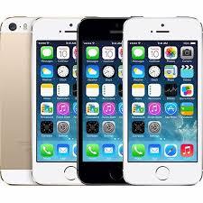 Prepaid Phones Sale This Week May 22 May 28