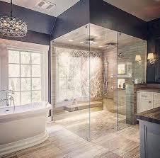 20 best master bathroom decor ideas to try asap trendedecor