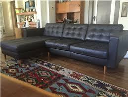 Karlstad Sofa Leg Height by Furniture Legs 5 1 2