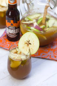 Travelers Pumpkin Beer by 41 Best Traveler Cocktails Images On Pinterest Cocktails Beer