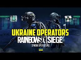 siege https operator leaks buffblitz more weekly siege update