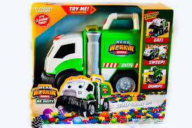 Review Of Dusty The Garbage Truck - A Toy That Cleans Up! Amazoncom Bruder Toys Man Side Loading Garbage Truck Orange Toy For Kids Playset With Trash Cans Youtube Dickie 11 Walmartcom Teamsterz 1416391 Light And Sound 310 Years Ebay Fast Lane And Green Vehicles Boys Man Tga Orangewhite 02761 By Toysmith Products Pinterest Truck Garbage Truck Videos For Children L 45 Minutes Of Playtime New 1pc 122 Large Size Simulation Inertia The Top 15 Coolest Sale In 2017 Which