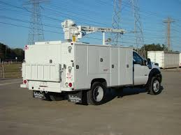 Used Service Body - C-Tec At Texas Truck Center Serving Houston, TX ... 2007 Ford F550 Sunday Driver 8lug Diesel Truck Magazine Utility And Service Bodies Drake Equipment Used Body Ctec At Texas Center Serving Houston Tx Liftgate Tommy Gate Hydraulic Lift For Trucks Inlad Van Stock Units Demo Dealer Work Mechanic Auto Welcome To Ironside Norstar Sd Bed Spitzlift Portable Crane Expertec Outfitting Solutions Vehicles In The Trades Commercial Fleet Vehicle Upfitting Products Equippment Accsories Ladder Racks Company 16 Tricks Bedside Storage Box
