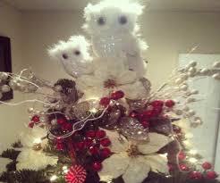Barcana Christmas Tree Storage Bag by Target Christmas Trees Artificial Christmas Lights Decoration