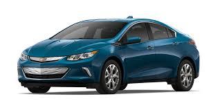 Chevrolet Volt El Paso | 2019 2020 Top Upcoming Cars