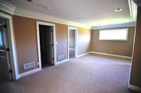 Bedroom 5 Loft Area