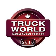 Ontario Trucking Association Logo Plaid For Dad Truck Graphic Designs Ontario Trucking Association Xtl Ota Asks Education Ministry To Boost Funding For Driver Traing The Professional Driver Memorial Scholarship Weighs In On Autonomous Vehicles Platooning News Charron Transport Is Located My Home Town Of Ctham Drivers Were Proud Share The Road With You Canada Suffering A Serious Shortage Truckers Shortage Daytona Driving Forklift School Logo Tow Truck Operators Now Subjected Cvor Durham Truck Equipment Sales Service New Isuzu Volvo Mack
