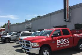 Autosaver Outlet | Pre-Owned Dealership In St Johnsbury, VT 05819 Used Cars Trucks For Sale In Lethbridge Ab National Auto Outlet 2018 Ford F150 Trucks Buses Trailers Ahacom 2015 Ram 2500 Laramie Waterford Works Nj Whosale Lifted Jeeps Custom Truck Dealer Warrenton Va Onever 2 Usb Car Motorcycle Socket Charger Power Adapter Add A Your 9 Steps With Pictures 20m Truck Vehicle Interior Cditioner Moulding Tristate Home Facebook Universal Folding Cup Holder Drink Holders Dual Oput 5v Dc 1a 21a Check Out This Awesome Dodge Truck At Kitsap Auto Outlet Nice