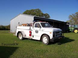Chevrolet Series 40 / 50 / 60 '67 (Commercial Vehicles) - Trucksplanet 6772 Chevy Truck Longbed 1970 Beautiful Custom 67 New Cars And I Wann See Some Two Door Short Bed Dullies The 1947 Present 1967 C10 22 Inch Rims Truckin Magazine 1972 Chevy Trucks Youtube To Mark A Century Of Building Names Its Most Truck Named Doc Dream Pinterest Classic 6768 C10 Roll Back Db D Rebuilt To Celebrate 100 Years Making Trucks Chevrolet Web Museum