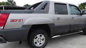 2003 Chevrolet Avalanche 1500 Z71 4x4 .CLEAN TRUCK ! BUY HERE PAY ... Buy Here Pay Seneca Scused Cars Clemson Scbad Credit No Rauls Truck Auto Sales Inc Used Oklahoma City Ok Dealer For Sale Avon Park Fl 33825 Bill Owens Auto Sales Brunswick Oh 44212 Ron Ferrari Ford Taurus Inventory Nashville The Best Somerset Ky 42501 Tricity Motors 2010 Toyota Tundra 2wd Truck In Blairsville Ga 30512 Blackwells Lakewoods Lakewood Happy Chevrolet Dodge Jeep Spokane 5star Car Dealership Val Bakersfield Ca 93304 Planet