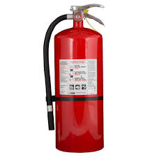 Recessed Fire Extinguisher Cabinet Mounting Height by Kidde Pro Plus 20 Mp 6 A 120 B C Fire Extinguisher 468003 The