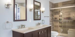 Bathtub Reglazing Middletown Nj by 100 Kitchen And Bath Design News Kingsmill Kitchens And