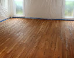 Stop Squeaky Floors Under Carpet by Floors Make Popping Sound