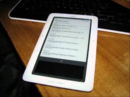 Put Free Epub Books On Your Nook - YouTube Barnes Noble Pushing Eader Market Forward With New Nook Zdnet Glowlight Plus Review If It Were Made By Anyone Other Than 1st Edition Wikipedia Ebook Reader Prd07t20wbl1 User Guide Simple Touch Bnrv300 6inch Tabletninja A Shopper Looks At A Brochure For The Glowlight Quick How To Find Hidden Browser On The Barnes And Noble Return Policy Without Receipt 28 Images Put Free Epub Books Your Nook Youtube Nobles Is Waterproof Made Of 2gb Wifi 6in Black Ebay