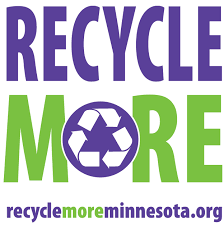 Waste Management Christmas Tree Pickup Mn by Recycling St Anthony Village Mn