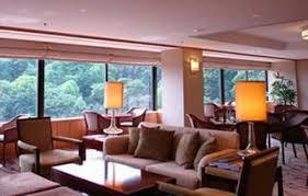 jalan bukit merah taiping 34400 amoma com bukit merah laketown resort taiping malaysia book