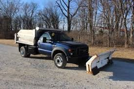 100 Trucks For Sale In Missouri D Dump Used On Buysellsearch