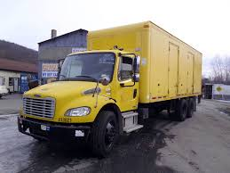 2005 Freightliner M2 Tandem Axle Box Truck For Sale By Arthur Trovei ... Decked Pickup Truck Bed Tool Boxes And Organizer Intertional Box Van Truck For Sale 7114 Corgi 59601 Ford Cargo Box Van Eddie Stobart Buy It Now 1644 Purchase Iveco Daily 50 C 14 Box Trucks Bid On Auction Van Trucks For Sale N Trailer Magazine The Benefits Of Buying Used Straight Truck For Sale By Advertising Wrap Fort Lauderdale Florida Gold Custom Bodies Supreme A Wabash National Company 3 Ton Freezer Cold Food Archives Wrapjax Seattle Car Graco Spray Foam Insulation Rig E20 A25 E30 H30 2008 E 350 Duty Delivery 16 Foot