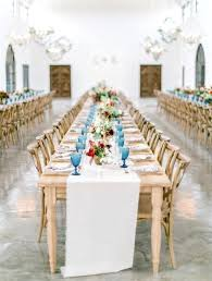 Wedding Decor Companies In Cape Town Rustic Chic South Hire Gumtree